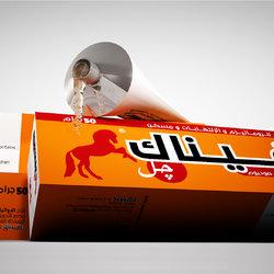 3D Medicinal product