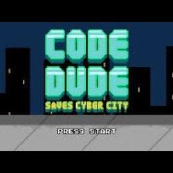 Code Dude