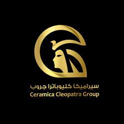 Ceramica Cleopatra Identity