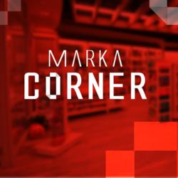 Marka Corner