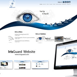 My Web Design..