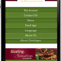zaytonah mob app