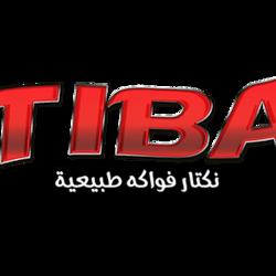 teba - box