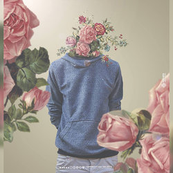 im Flowers