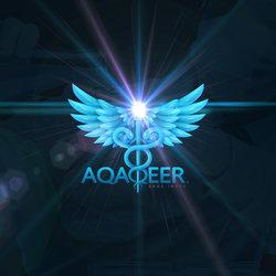 AQAQEER APP