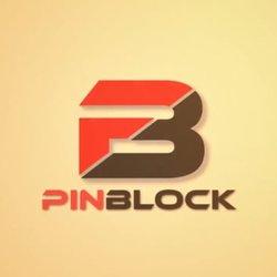 Video Production | Pinblock (Edit-Motion-Color Correction)