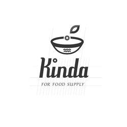 Kinda for food supply