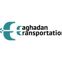 Raghadan Transportation