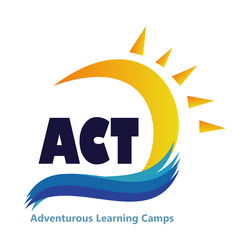 ACT Learning Camps