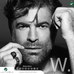 Album for the artist Wael Kfoury