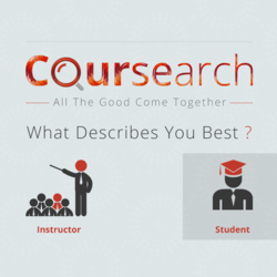 Coursearch