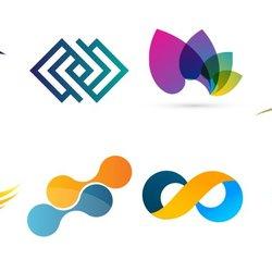 تصميمات شعارية جذابة لمشروعك او شركتك او منتداك او فريقك.
