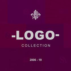 Logo Collection 06/19