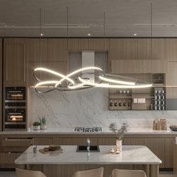 Privet villa in UAE