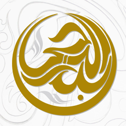 Badr Al Dajah Logo Design Project