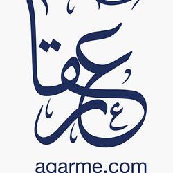 Aqarme