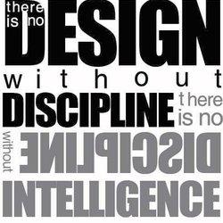 1 - typography