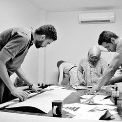 كورس تصميم وصناعة الحقائب|مصر