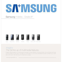 Samsung !
