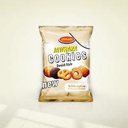jawhara cookies باكيت بسكويت الجوهرة