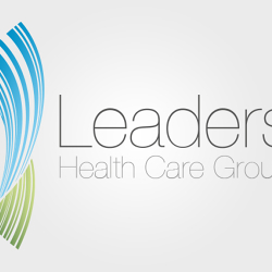 Leaders Healthcare Group