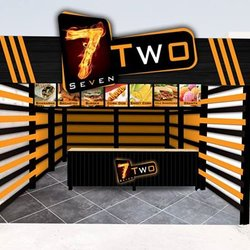 7 two