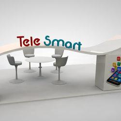 Tele Smart