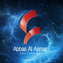 Abbas Al Asmar Logo