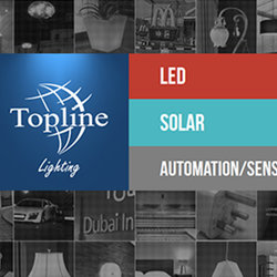 Topline Lighting
