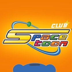 spacetoon club