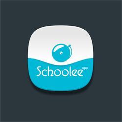 Schoolee App