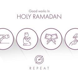 منوعات رمضانية /  Ramadan Collection