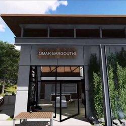 animation movies -interior and exterior design