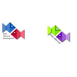 Logos/ brand identity