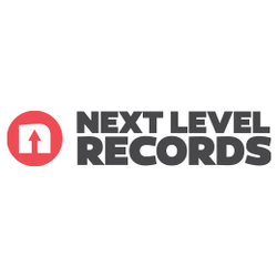 NextLevel Records