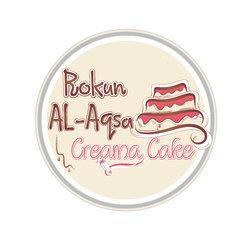 Rokun AL-Aqsa