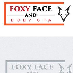 foxyface