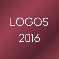 Logo Collection: 25 Logo