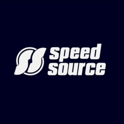 logo speed source