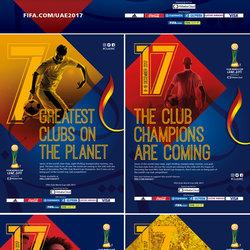 FIFA Cub World Cup Tournament