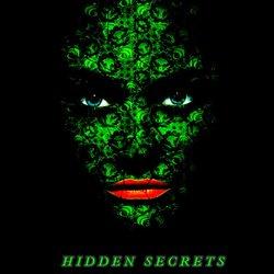 Poster Hidden Secrets