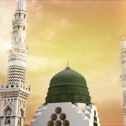 التلفزيون السعودي فيلم المدينة