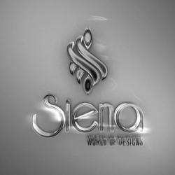 SIENA Animated Logo