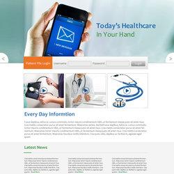 responsive web designs 2014