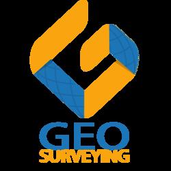 GEO-SURVEYING | ENGINEERINGCOMPANY