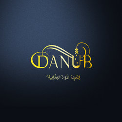 شعار danub
