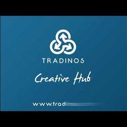 MyBox - Tradinos UG (Creative Hub)