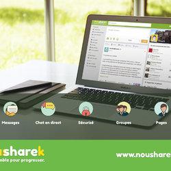 www.nousharek.com