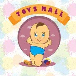 logo toys mall