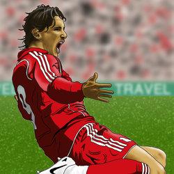 F.Torres
